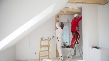 How Often Should You Repaint Your House?