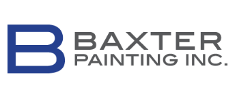 Baxter Painting - Choosing The Best Painting Company