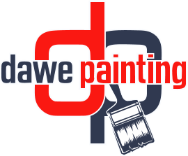 Dawe Painting - - Choosing The Best Painting Company