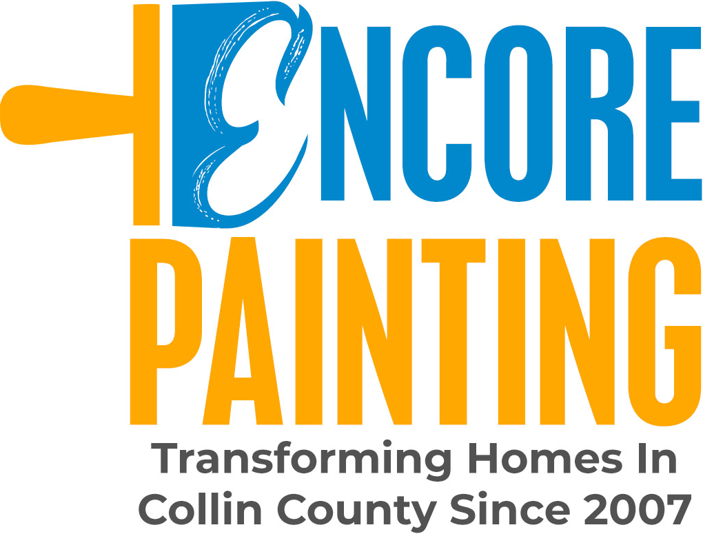 Encore Painting - Choosing The Best Painting Company