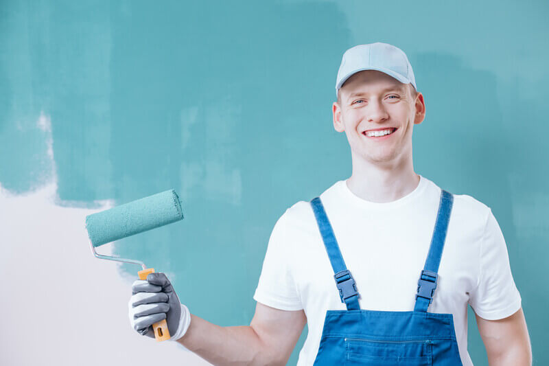 How To Choose The Best Painting Companies?