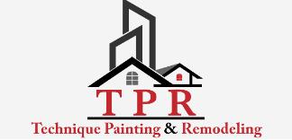 Top Ten Painting Contractors - Technique Painting & Remodeling