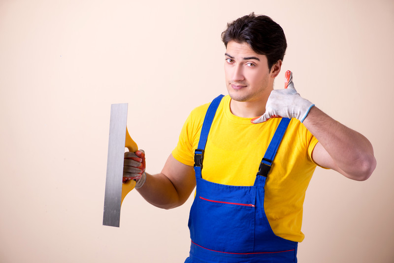 Hire Best Interior Painters in Dallas