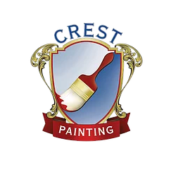 Crest Painting - Top 5 Interior Painting Contractors