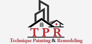 Technique Painting & Remodelling - Top 5 Interior Painting Contractors