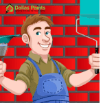 Guide To Hire Interior Painting Contractors