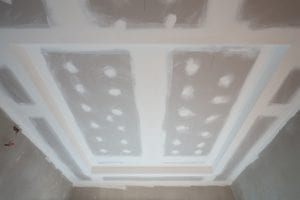 How to Remove Popcorn Ceiling in Your Home