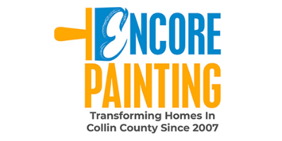 Encore Painting - Top 5 House Painters Near you