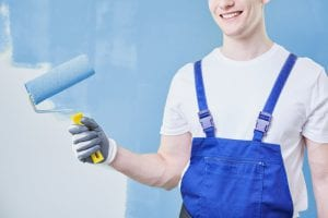 Go for Dallas Paints for your Professional Painting Job