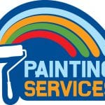 How to Find House Painting Companies Near You?