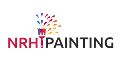 NRH Painting - Top 5 House Painters Near you