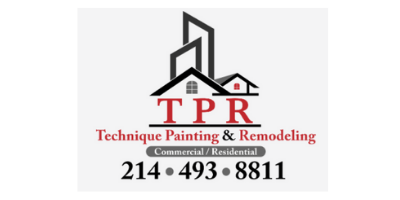 Technique Painting & Remodeling - Top 5 House Painters Near you