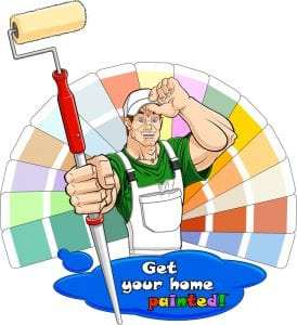 Tips for Locating the Best House Painters in Dallas