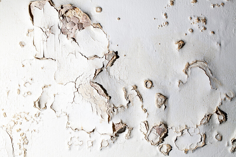 What is the Typical Cost to Remove Popcorn Ceiling?