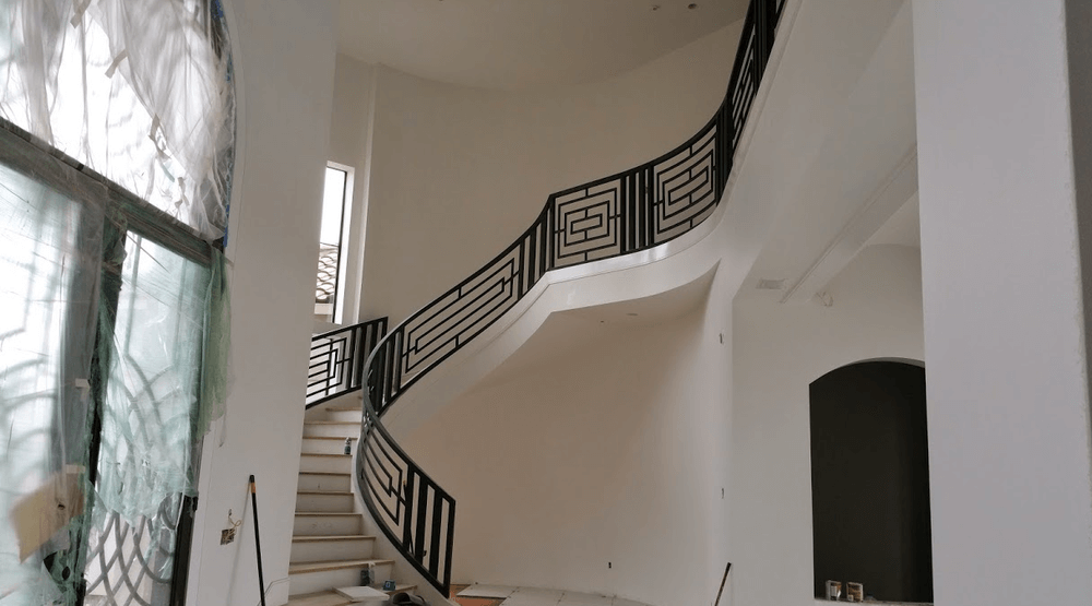 3 in 1 Painting - Best Painting Contractors in Dallas