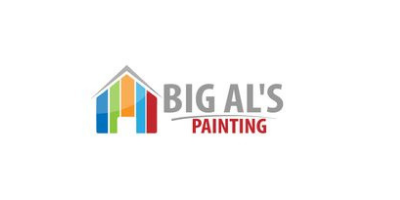 Big Al's Painting - Top 5 Local Painting Contractors in Dallas