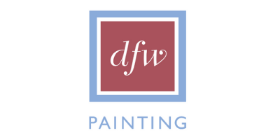 DFW Painting - Top 5 Local Painting Contractors in Dallas