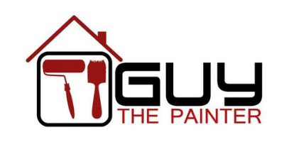 Guy The Painter & Co - Top 5 Local Painting Contractors in Dallas