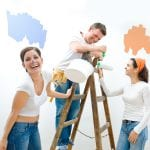 Tips to Hire Local Painting Contractors