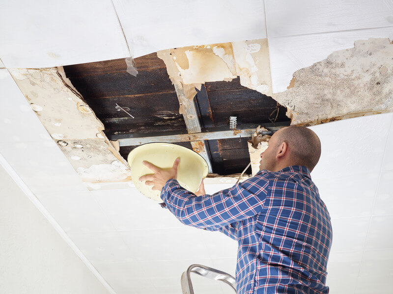 Tips to fix Damaged Drywall