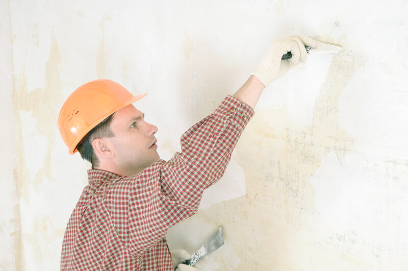 Benefits of Using Drywall