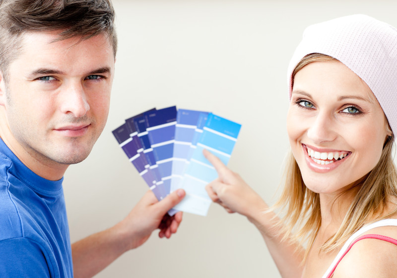 Why You Should Hire A Local Painters