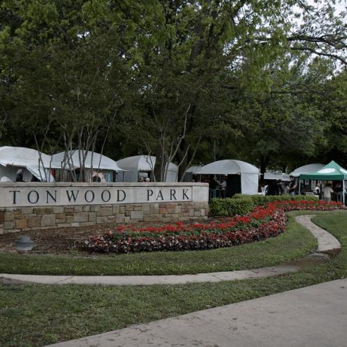 Dallas Paints -Richardson Painters - Cottonwood Park, TX