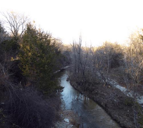 Dallas Paints - Frisco Painters - West Rowlett Creek in Frisco, TX