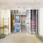 Drywall Installation & How To Avoid Drywall Mistakes