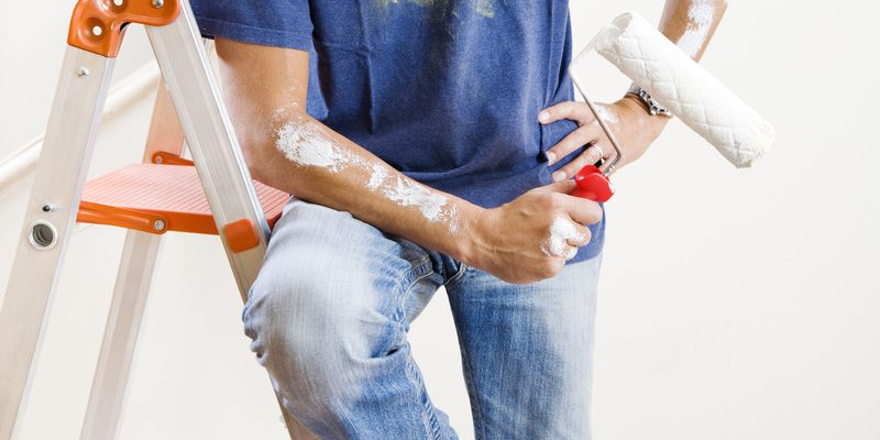 Best Texture Paint Ideas For Your Home By Dallas Paints