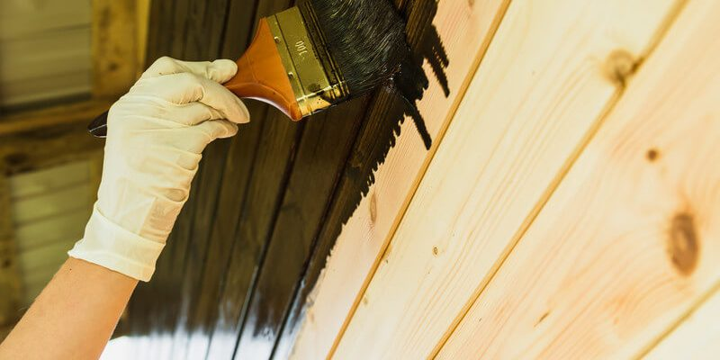 Guide To Paint Wood Paneling Like A Pro