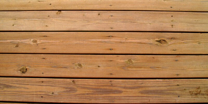 What is The Average Cost To Paint A Pressure-Treated Wood - Dallas Paints